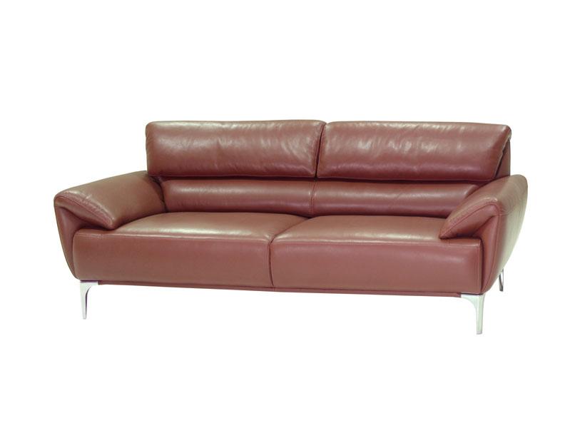 european contemporary designer furniture